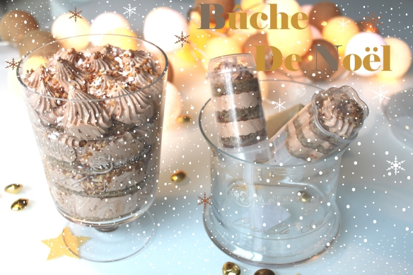 buche-noel-chocolat-praliné-fabricamania-recette