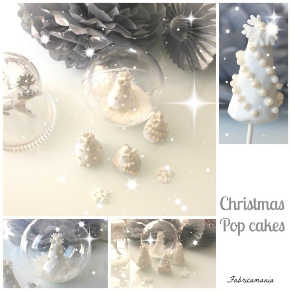 christmas-cakes-pop