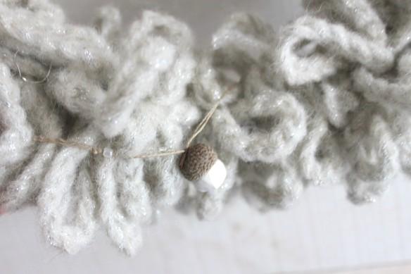 couronne de noël au crochet (1)