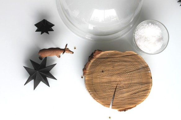 diy-centre-table-noel-biche-sapin-origami (2)