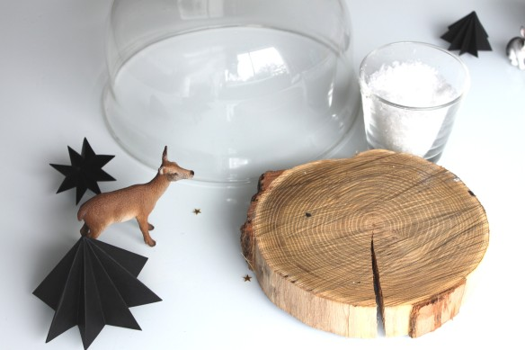 diy-centre-table-noel-biche-sapin-origami (3)