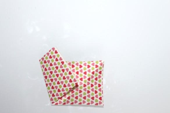 DIY-fleurs-cerisiers-origami (10)