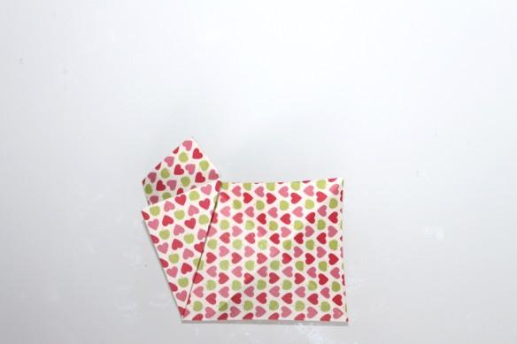 DIY-fleurs-cerisiers-origami (11)