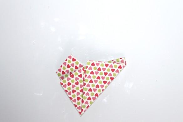 DIY-fleurs-cerisiers-origami (12)