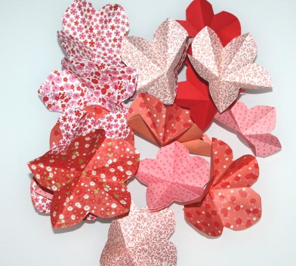 DIY-fleurs-cerisiers-origami (2)
