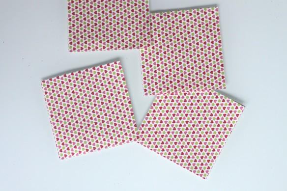 DIY-fleurs-cerisiers-origami (3)