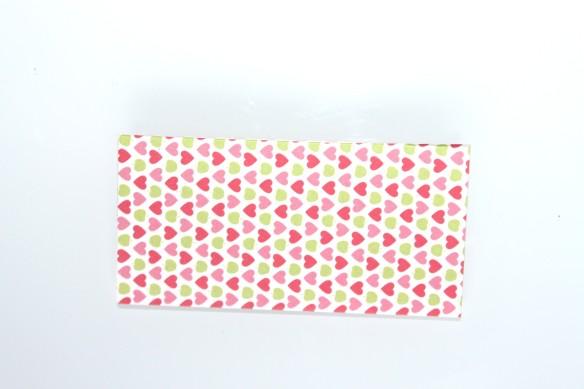 DIY-fleurs-cerisiers-origami (4)