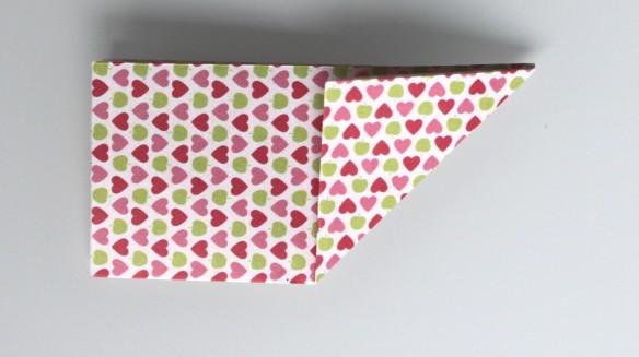 DIY-fleurs-cerisiers-origami (6)
