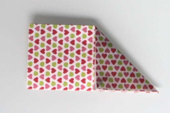 DIY-fleurs-cerisiers-origami (7)