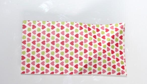 DIY-fleurs-cerisiers-origami (9)