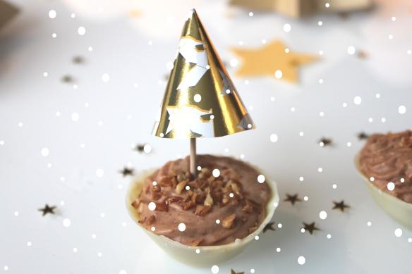 diy-parasol-dorés-pour-mousse-au-chocolat-neige