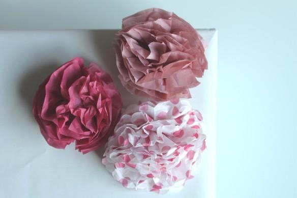diy-pompons-fleurs-soie (10)