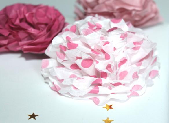 diy-pompons-fleurs-soie (13)