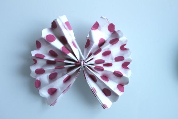 diy-pompons-fleurs-soie (6)