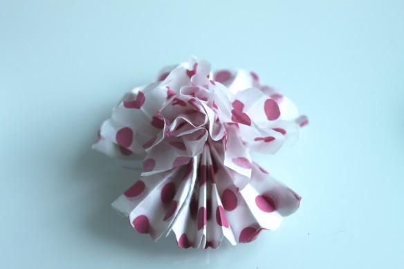 diy-pompons-fleurs-soie (8)