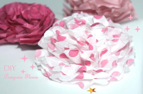 diy-pompons-fleurs-soie-fabricamania