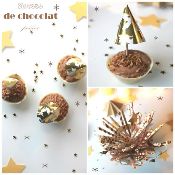 mousse-chocolat-praliné