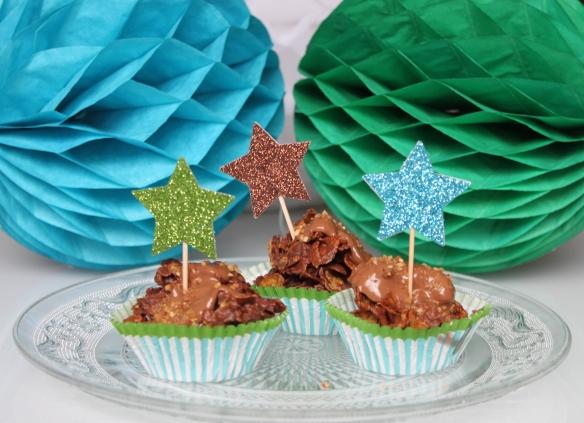 roses des sables au chocolat-fabricamania (3)