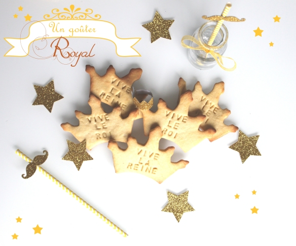 sablées-vive-la-reine-le-roi-(16)