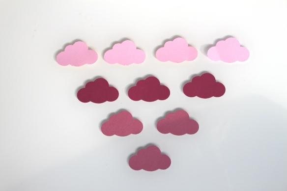 autocollant nuages (2)