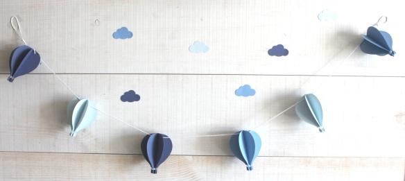guirlande-montgolfière-bleue (3)