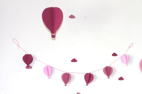 guirlande-montgolfière-rose (4)