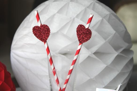 saint valentin free printable (3)
