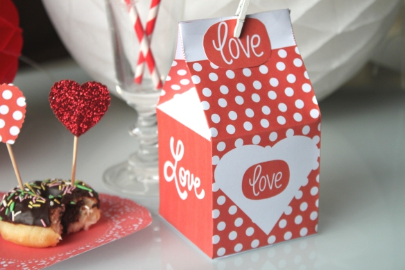 saint valentin free printable (4)
