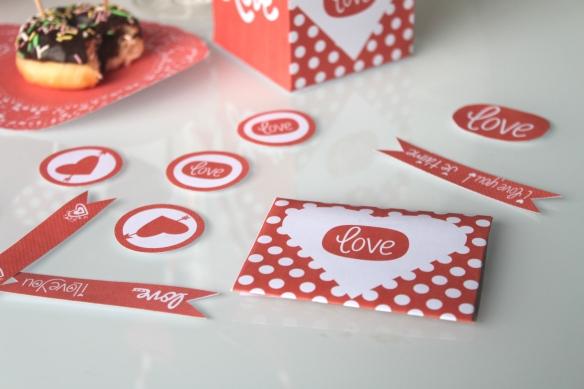 saint valentin free printable (5)