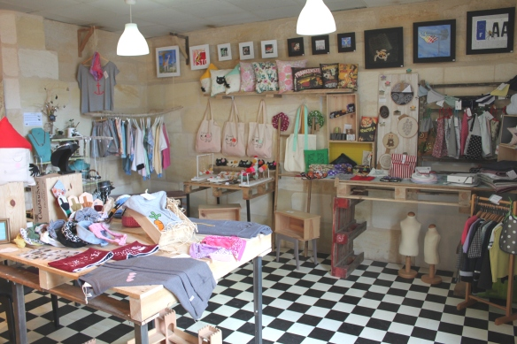 Atelier-crochet-ninoo-Lapârtagerie (13)