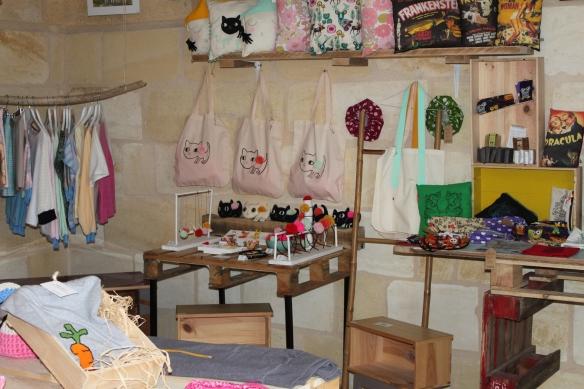Atelier-crochet-ninoo-Lapârtagerie (14)