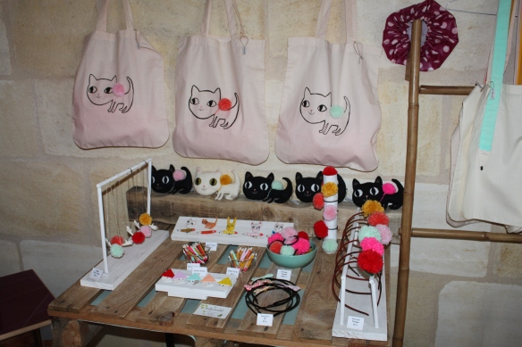 Atelier-crochet-ninoo-Lapârtagerie (15)