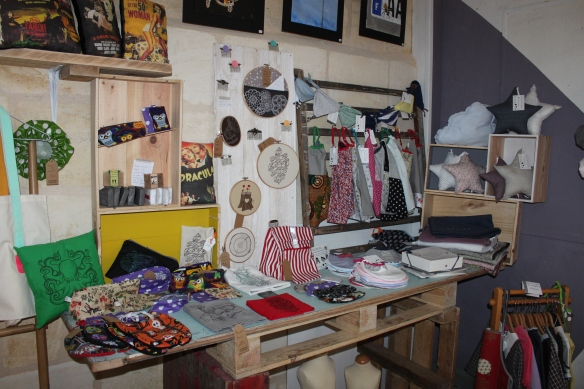 Atelier-crochet-ninoo-Lapârtagerie (16)