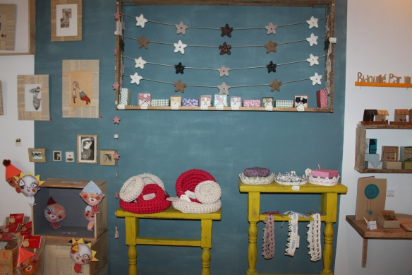 Atelier-crochet-ninoo-Lapârtagerie (18)
