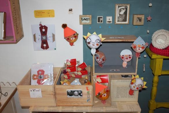 Atelier-crochet-ninoo-Lapârtagerie (19)