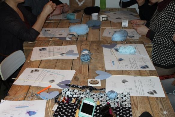 Atelier-crochet-ninoo-Lapârtagerie (2)