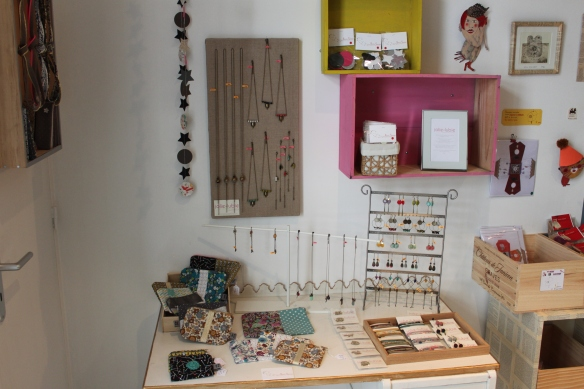 Atelier-crochet-ninoo-Lapârtagerie (20)