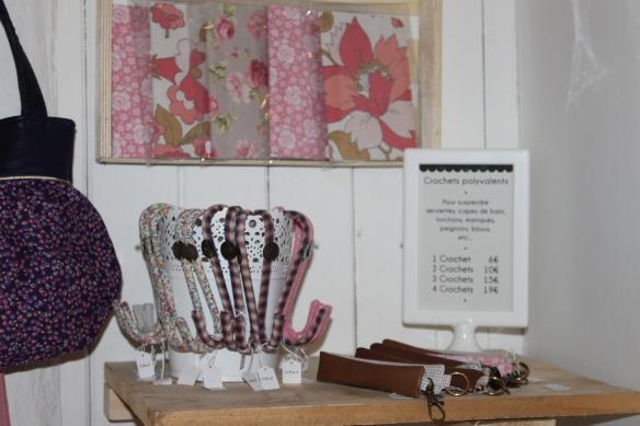 Atelier-crochet-ninoo-Lapârtagerie (21)