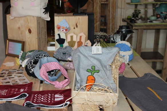 Atelier-crochet-ninoo-Lapârtagerie (22)