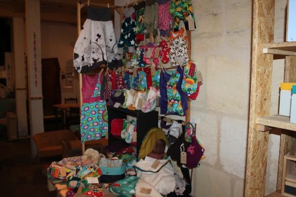 Atelier-crochet-ninoo-Lapârtagerie (23)