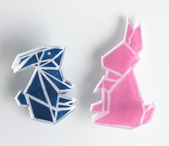DIY-broche-lapin-paques-easter (1)