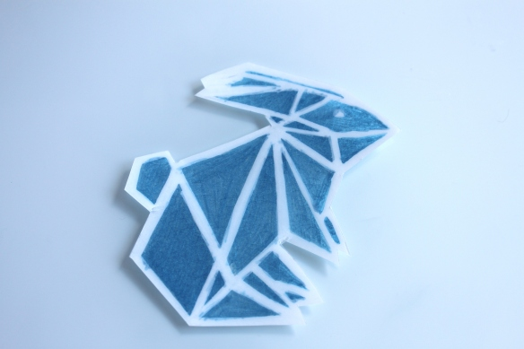 DIY-broche-lapin-paques-easter (14)