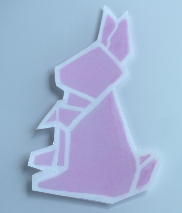 DIY-broche-lapin-paques-easter (16)