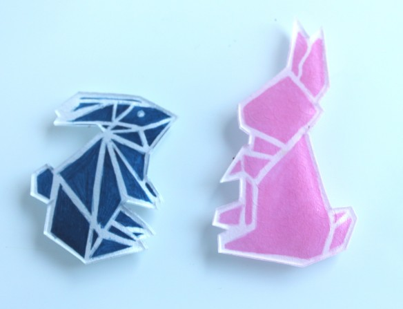 DIY-broche-lapin-paques-easter (21)