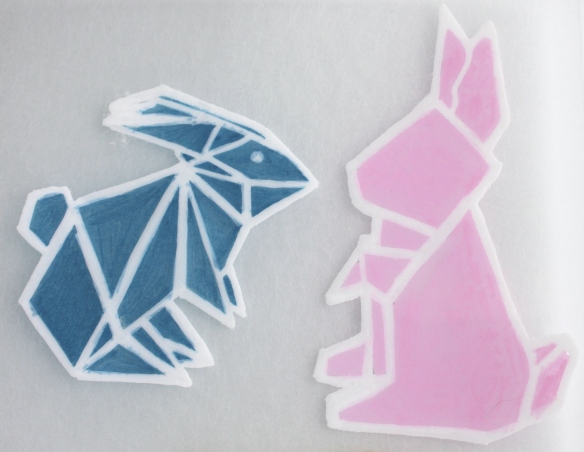 DIY-broche-lapin-paques-easter (8)