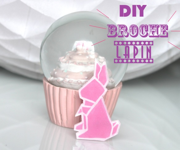 diy broche-lapin-paques