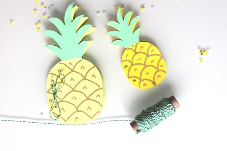 DIY-carnet-ananas-Fabricamania (11)