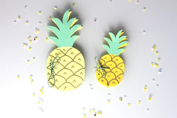 DIY-carnet-ananas-Fabricamania (13)