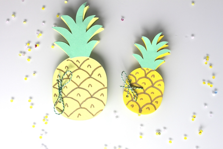 DIY-carnet-ananas-Fabricamania (14)