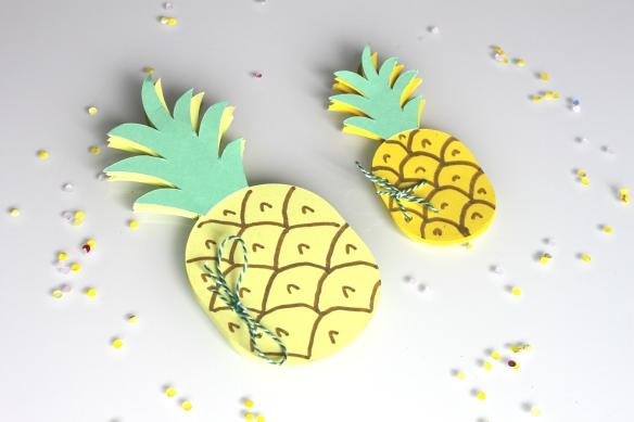 DIY-carnet-ananas-Fabricamania (15)
